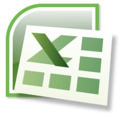 Free Eruptive Word Excel